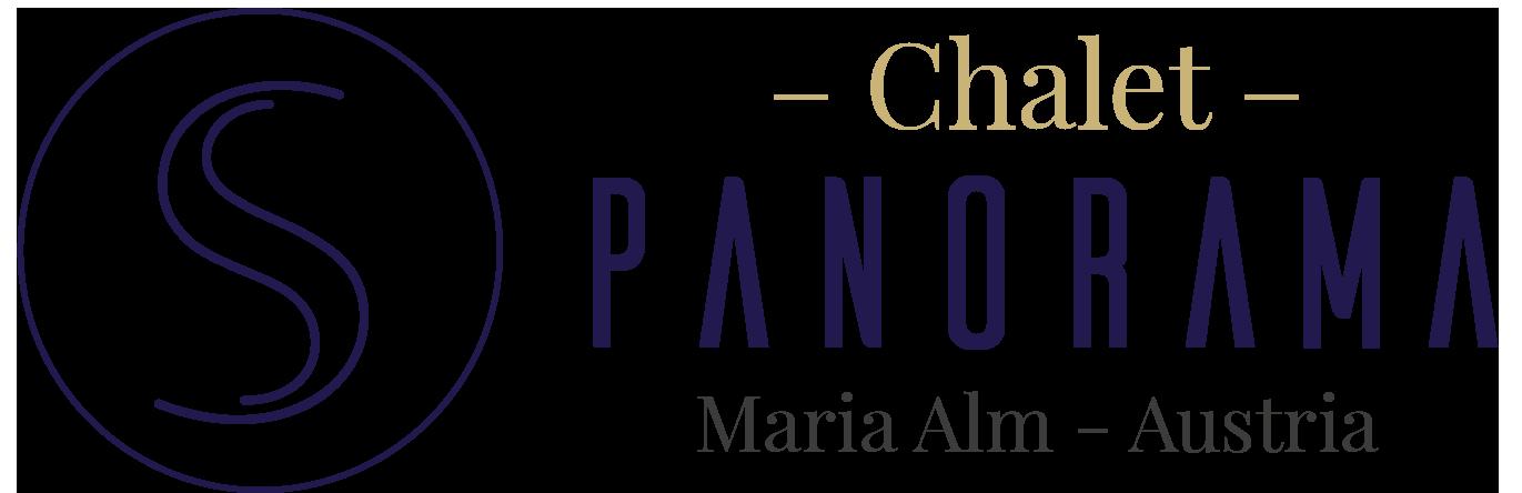 Chalet Panorama Logo